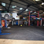 Clutch Replacements in Dukinfield