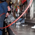 Gearbox Repairs in Stockport