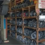 Gearbox Parts in Ashton-under-lyne