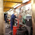 gearbox repairs in Rochdale